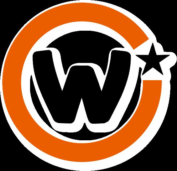 WISH Webdesign - Alles voor je website, webshop en webapplicatie (Berkel-Enschot, nabij Tilburg)